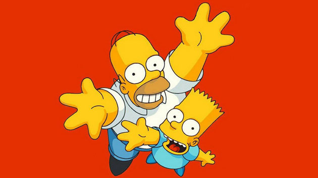 The_Simpsons_Movie_Screensaver